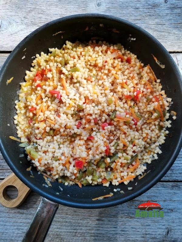 paste-scurte-couscous-cu-legume-amalia-6
