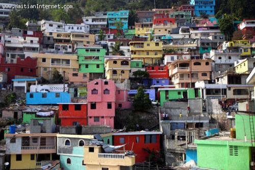 Résultats de recherche d'images pour «jalousie haiti»