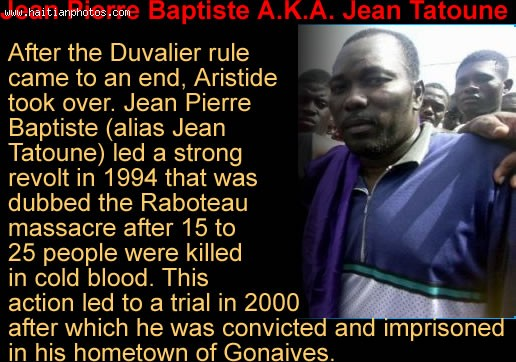 Image result for baptiste tatoune