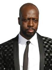 Haïti - Élections : Après les appels au calme, Wyclef fait appel à la justice