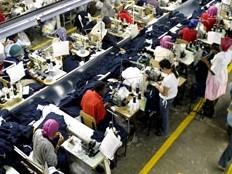 Haïti - Économie : De nouvelles usines textiles en Haïti dès octobre?