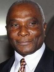 Haïti - Politique : Jacques Edouard Alexis invité de Léonel Fernández