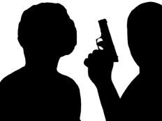 Haïti - Insécurité : 8 nouveaux kidnappings en 7 jours