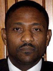 Haïti - Politique : Yves Christalin refuse d'avaliser l'utilisation du fonds Petrocarib