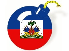 Haïti - Insécurité : Une situation instable et dangereuse