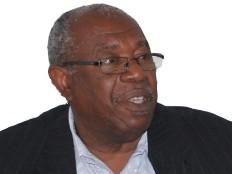 Haïti - Politique : Victor Benoit dénonce les manœuvres du gouvernement