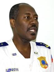 Haïti - Insécurité : Funérailles de Manouchka Louis Jean Brice