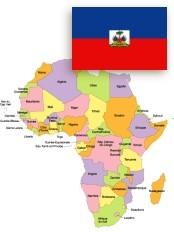 Haïti - Sénégal : D'autres pays d'Afrique pourraient accueillir des étudiants haïtiens