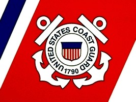 Haïti - AVIS : La Garde-Côtière des États-Unis recrute