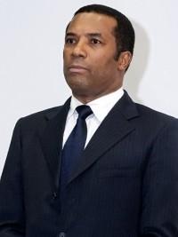 Haïti - Élections : Qui est Garaudy Laguerre ?