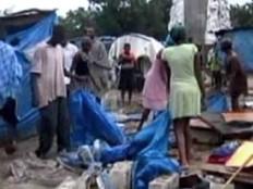 Haïti - Flash Infos : État d'urgence à Port-au-Prince