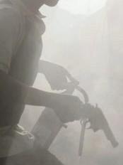 Haïti - Jacmel : Un policier lynché, un blessé, commissariat incendié