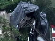 Haïti - Flash Infos : Détails des dommages et pertes de vies confirmés