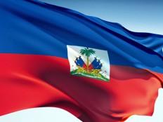 Haïti - Élections : Une campagne au déroulement incertain