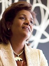 Haïti - Canada : Michaëlle Jean quitte son poste de Gouverneur Général du Canada