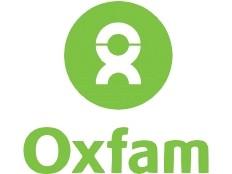 Haïti - Agriculture : Oxfam accuse les politiques commerciales de l'internationale