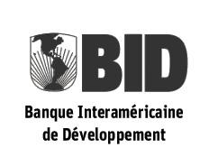 Haïti - Économie : 20 millions de dollars pour les entreprises