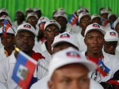 Haïti - Sénégal : 163 étudiants haïtiens sur la terre de leurs ancêtres
