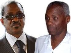 Haïti - Sénégal : Faciliter l'insertion des haïtiens au Sénégal