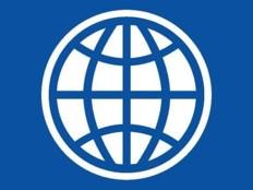 Haïti - Reconstruction : Subvention de 30 millions de dollars de la Banque Mondiale