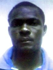 Haïti - Insécurité : Dangereux criminel arrêté en République Dominicaine