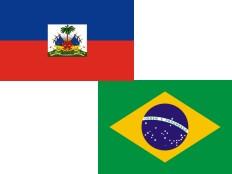 Haïti - Épidémie : Le Brésil envoie des médecins et des médicaments
