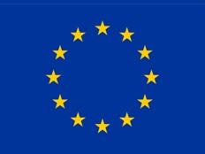 Haïti - Humanitaire : Le gouvernement haïtien demande l'aide de l'Europe