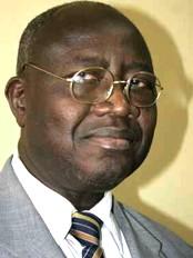 Haïti - Sénégal : Pas de traitement de faveur pour les Haïtiens