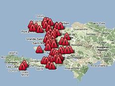 Haïti - Épidémie : Dernier Bilan, une situation explosive