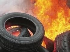 Haïti - Social : Émeute à Cap-Haïtien, 16 blessés, 2 morts