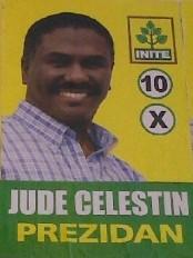Haïti - Élections : Jude Célestin échappe à un attentat