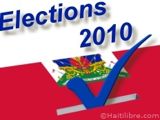 Haïti - Élections : Mirlande Manigat demande l'ANNULATION des élections