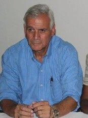 Haïti - Élections : Fraudes, Charles Henri Baker reste ferme