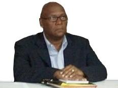 Haïti - Élections : Pour Robert Simonise, Edmond Mulet «a perdu le Nord»