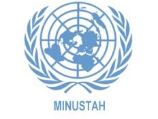 Haïti - Élections : La Minustah se défend d'avoir manipulé des bulletins de vote