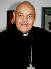 Haïti - Élections : Message de Mgr Louis Kébreau