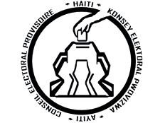 Haïti - Élections : Les mesures du CEP pour le second tour