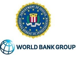 Haïti - Économie : Le FBI et la Banque Mondiale viennent aider d'Haïti