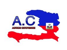 Haïti - Élections : L'Action Citoyenne - propositions de sortie de crise