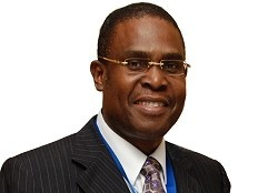 Haïti - Élections : Jean Henry Céant, affirme que l'OEA n'a aucune crédibilité