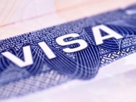 Haïti - FLASH : Révocation du VISA américain de Moïse Jean-Charles