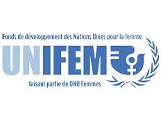 Haïti - Social : 400,000 dollars contre la violence faite aux femmes
