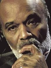 Haïti - Élections : René Préval au pouvoir jusqu'au 14 mai 2011 ?