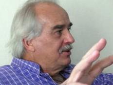 Haïti - Politique : L'OEA aurait destitué Ricardo Seitenfus