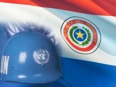 Haïti - Humanitaire : Première mission du Paraguay en Haïti