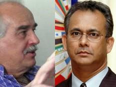 Haïti - Politique : Ricardo Seitenfus départ volontaire ou forcé ?
