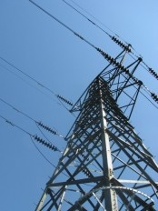Haïti - Reconstruction : (V) Énergie - Plan stratégique
