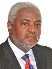 Haïti - Commémoration : Message du MHAVE à la diaspora pour le 12 janvier 2011