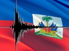 Haïti - 12 janvier 2010 : Programme des principaux événements