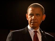 Haïti - 12 janvier 2011 : Déclaration du Président Barack Obama